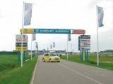 Suzuki Ignis Sport: De ultieme test!