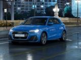 Audi A1 Sportback S edition: de A1 op zijn scherpst