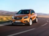 Verkoop Opel plust 8 procent in Europa