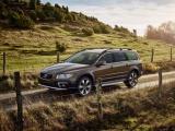 Volvo V70 en XC70 nog aantrekkelijker met nieuwe Editions en zuinige motoren