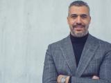 Jorge Díez wordt SEAT's nieuwe Design Director