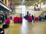VEAM opent nieuwe vestiging in Hoogeveen