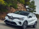 Renault op de Autosalon van Brussel 2020: drie wereldprimeurs!
