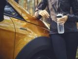 Ford breidt Active-range uit met nieuwe EcoSport Active