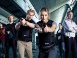 Mazda ook dit seizoen partner succesvolle politieserie 'Moordvrouw' bij RTL 4