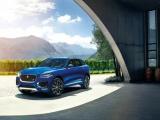 Nieuwe smartwatch-app houdt Jaguar- en Land Rover-rijders koel