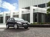 Suzuki lanceert S-Cross Urban