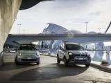 Hybride Fiat 500 en Fiat Panda beter voor milieu en portemonnee
