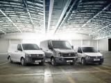 Veel voordeel tijdens de Volkswagen Vriendenprijs Weken