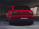 De Porsche Macan GTS is terug