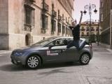AutoWeek met SEAT Leon naar León in Spanje – ruim 1.600 kilometer op één tank diesel