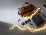 Uitpakken met kerstmis: Nieuwe geschenkartikelen ONLINE en bij de LAND ROVER-DEALERS verkrijgbaar