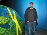 Nieuwe Opel Mokka nu al getest door Jürgen Klopp