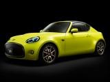 Toyota toont toekomstvisie op Tokio Motor Show