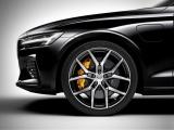Volvo S60, V60 en XC60 Polestar Engineered: krachtig offensief met 405 pk en sportieve prijsstelling