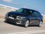 Mazda presenteert nieuwe aandrijflijnen voor Mazda3 in Japan op Tokyo Motor Show 2013