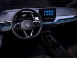 Onthuld: het interieur van de nieuwe Volkswagen ID.4