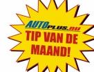 Autoplus Tip van de Maand!