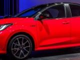 Toyota geeft prijzen nieuwe Yaris vrij: vanaf 17.895 euro