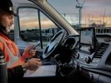 Ford Telematics vanaf nu merkonafhankelijk; aanvullende Drive-app biedt wagenparkbeheerders sneller en efficiënter inzicht