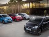 Mii electric maakt emissievrij rijden nu nóg bereikbaarder
