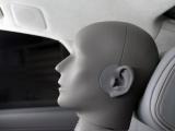Zo gaat Audi voor de perfecte sound