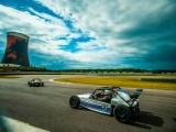 Geslaagde vuurdoop Racepark Meppen bij ACNN-races