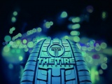 Vredestein heeft wereldpremière op The Tire Cologne