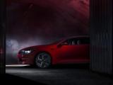 Kia toont nieuwe D-segment conceptauto in Genève