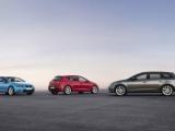 Leon stuwt SEAT-verkopen met 10 procent in 2014