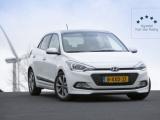 Hyundai krijgt pluim om openheid