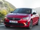 Nieuwe Opel Corsa: dynamischer en geavanceerder dan ooit
