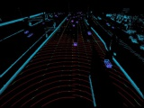 Nieuwe generatie Volvo-modellen krijgt Luminar LiDAR-technologie om veilig autonoom te rijden