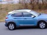 Hyundai en SK Innovation werken samen aan duurzaam ecosysteem voor accupakketten van elektrische auto's