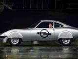 Opel zet met nieuwe elektrische modellen lange traditie voort