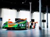 25 jaar geleden: de overwinning van Mazda op Le Mans