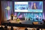 Integratie elektrische auto's in slimme gebouwen en elektrische veerboten