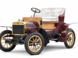 ŠKODA AUTO bestaat 125 jaar