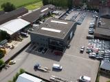 VDS Automotive Group: maatwerk op het gebied  van import services, export services en groothandel