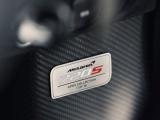 Unieke uitvoering McLaren 720S ook in Nederland verkrijgbaar
