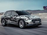 Audi op CES 2019: een revolutie op entertaimentgebied