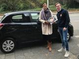 auto.nl: omslagpunt voor online autoverkoop in 2019