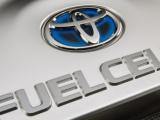 Toyota en DIFFER starten samenwerking om waterstof uit lucht te produceren