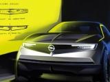 Traditie als inspiratie voor de toekomst: Opel-kompas en Opel 'Vizor'