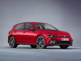 Primeur: Volkswagen komt met virtuele autoshow