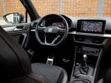 Snel schakelen: DSG-automaat tijdelijk extra aantrekkelijk op SEAT Ateca en Tarraco uit voorraad