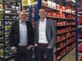 Papieren jubileum voor Dabeko Groningen en Assen!