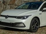 Bridgestone rust nieuwe Volkswagen Golf 8 uit met zijn revolutionaire ENLITEN-Technologie