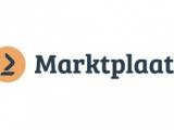 Automotive experts Marktplaats helpen de Nederlandse autobranche op locatie