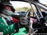 Mazda geeft KNAF-talent kans als gastrijder in Ribank Mazda MaX5 Cup tijdens Pinksterraces